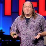 Ethan Zuckerman: Listening to global voices