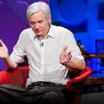 Julian Assange: Why the world needs WikiLeaks