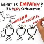 Jeremy Rifkin: The empathic civilization