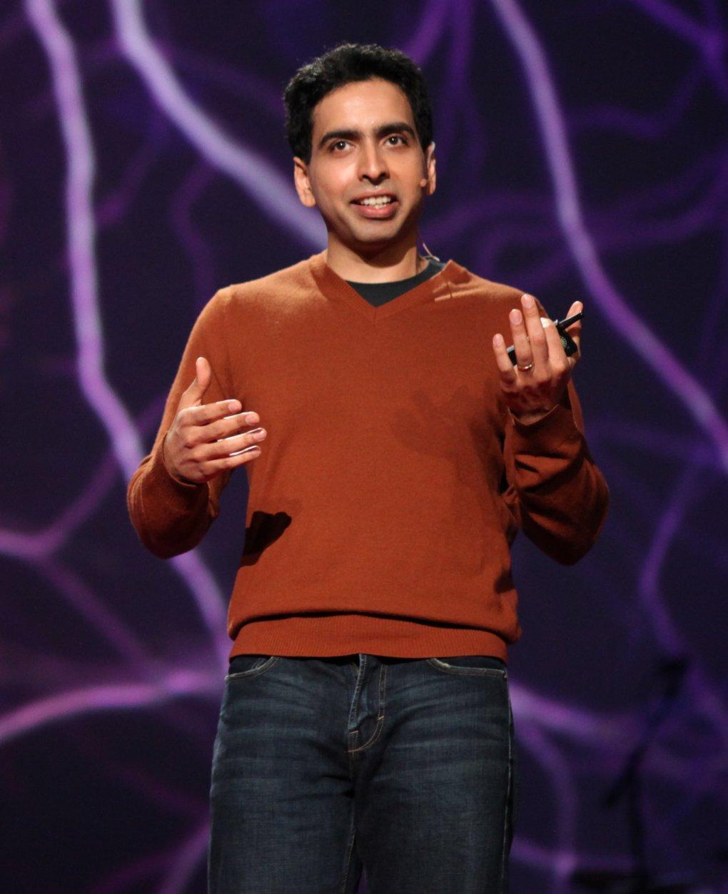 Salman_Khan_TED_2011