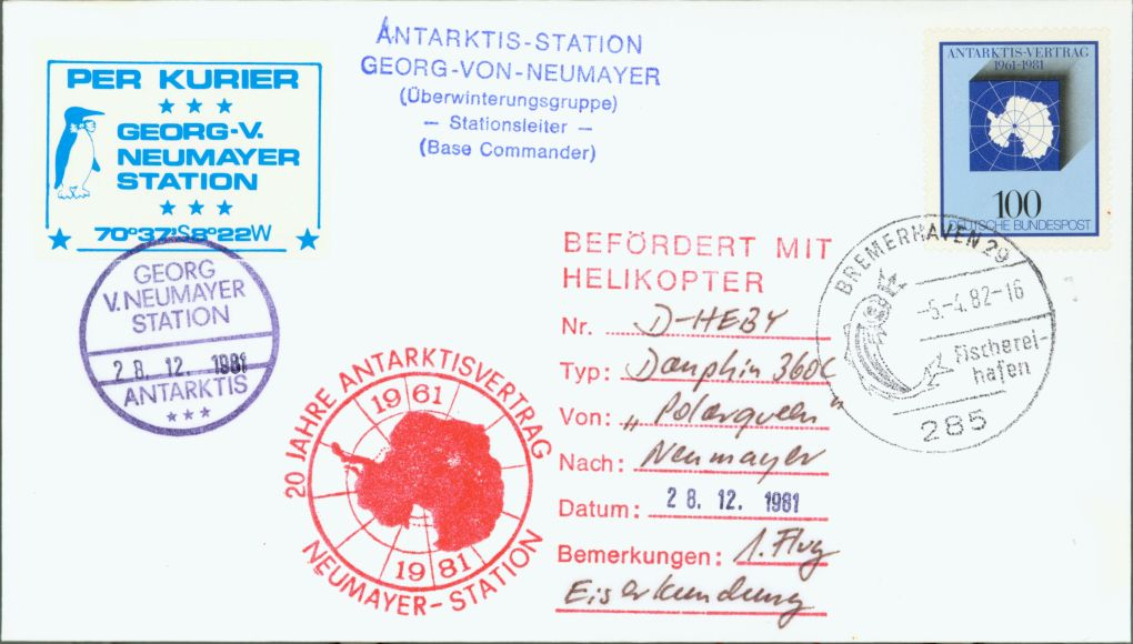 Polarpost-40_hg