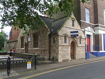 350px-st_swithins_vestry_hall_lincoln_-_geograph-org-uk_-_560131