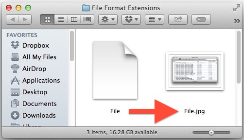 how-to-show-file-format-extensions-mac