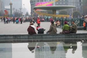 Sichuan People (7) (800x533)