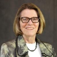 Mary Gelinas new