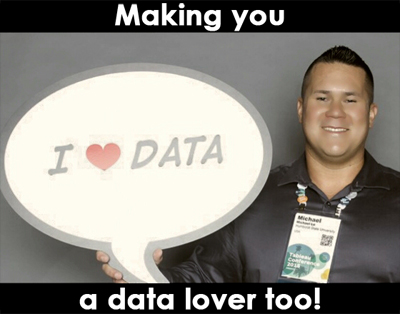 Making_you_love_data(400w)