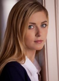 hairy russian blonde teen veronika
