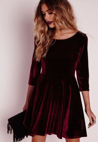a-casual-velvet-dress-with-limitless-possibilities