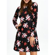 a-long-sleeve-dress-with-christmas-pattern