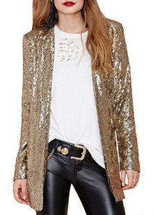 a-simple-sparkly-jacket