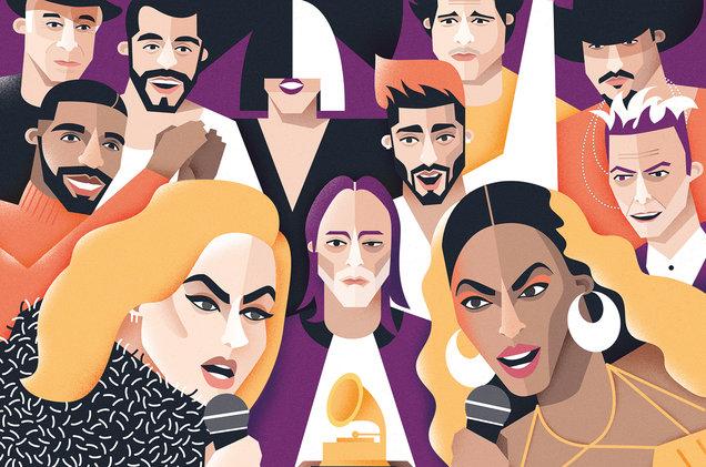 grammy-preview-illo-2016-billboard-1548
