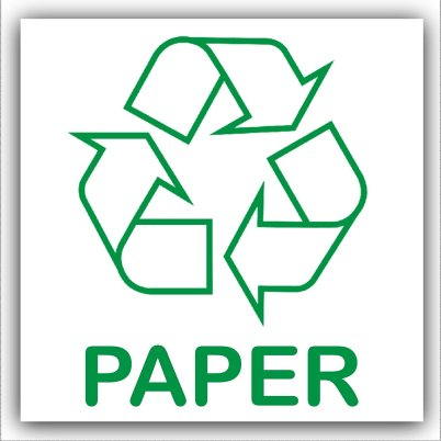 paper recycling paper recycling South Africa's 66% paper recycling recovery rate matches developed countries 7113XZ8KByL