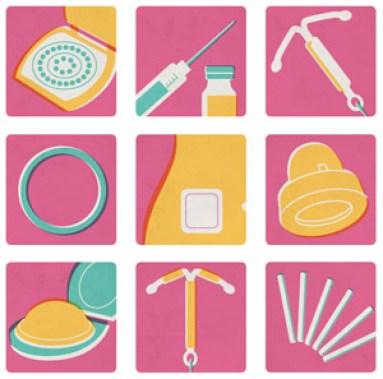 Contraception Contraception Part 1: Contraception contraception