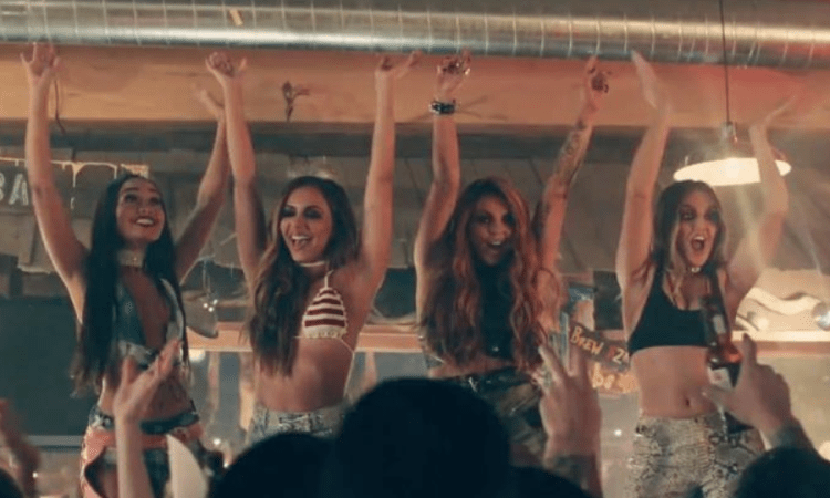 little-mix---no-more-sad-songs-music-video-1490854988-custom-0