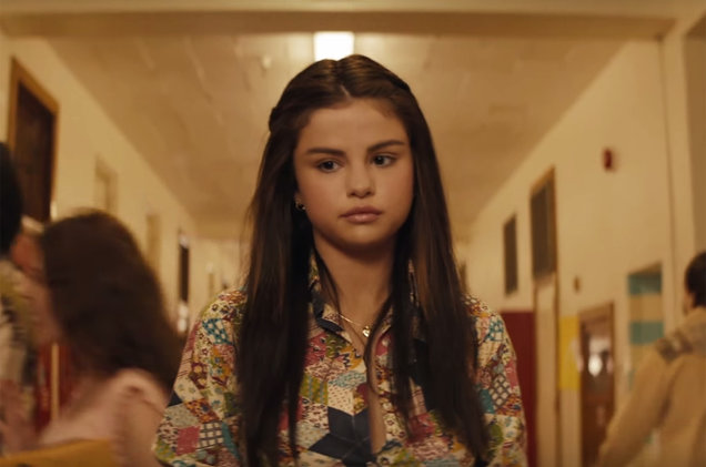 05-Selena-gomez-bad-liar-2017-billboard-1548