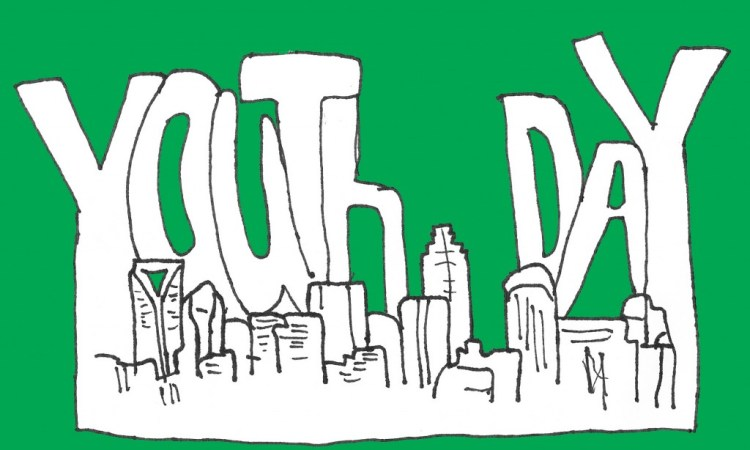 Youth-Day-Clipart