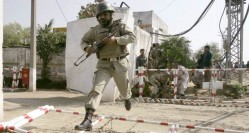 lahore-police-academy-seige-1