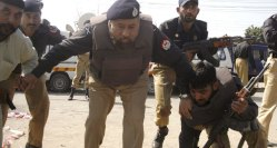 lahore-police-academy-siege