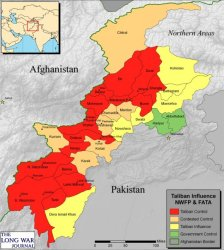 map_taliban_takeover