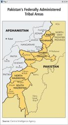 pakistan-FATA-area-federally-administered-tribal-area