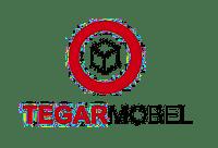 Tegar Mobel Logo