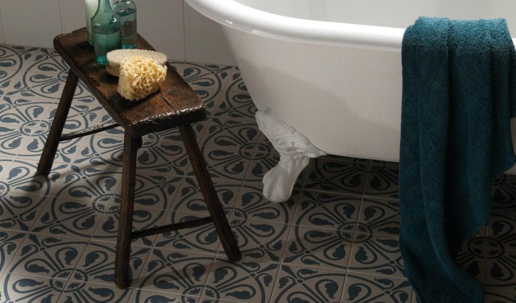 Original-Style-Odyssey-Tiles