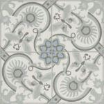 PAPILLON - PER 4