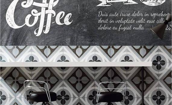 coffee-bar-tegels-restaurant-horeca-hip-portugese-tegels-patroon
