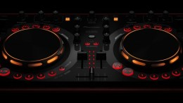 logo_dj_edit