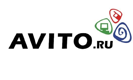 logo_avito_blockt
