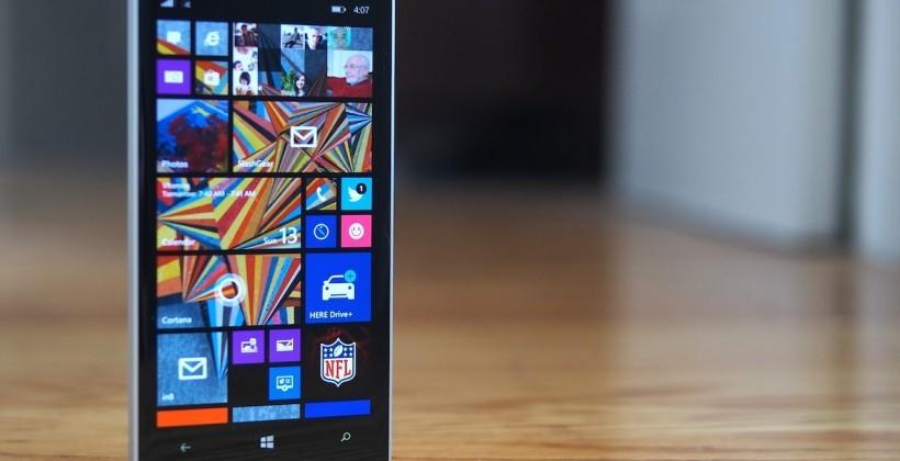 Выбираем навигатор для Windows Phone, работающий без интернета