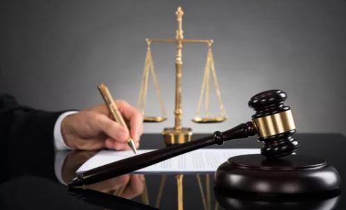 адвокат юрист