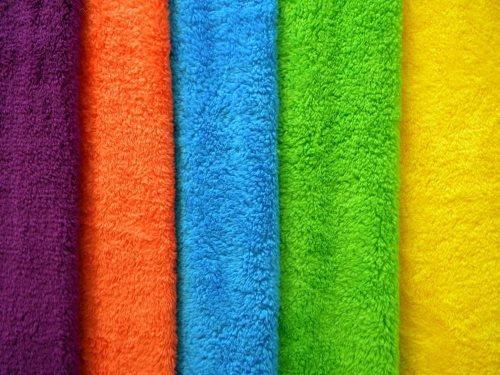 махровый халат полотенце