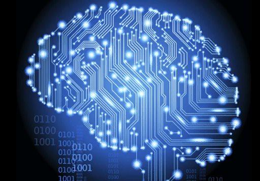 мозг компьютер технология