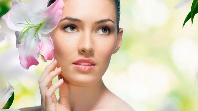 косметика косметология красота