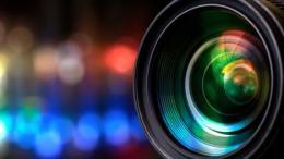 фотоаппарат фотосъемка