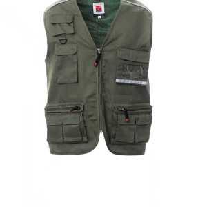 pocket-verde