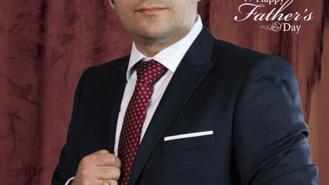 Gates -Marketing -Group- Maeis Isagholyan- Bello-Productions