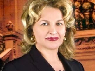 Fereshteh Akbarpour M.D