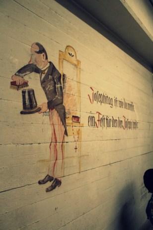 Flughafen Tempelhof Führung
