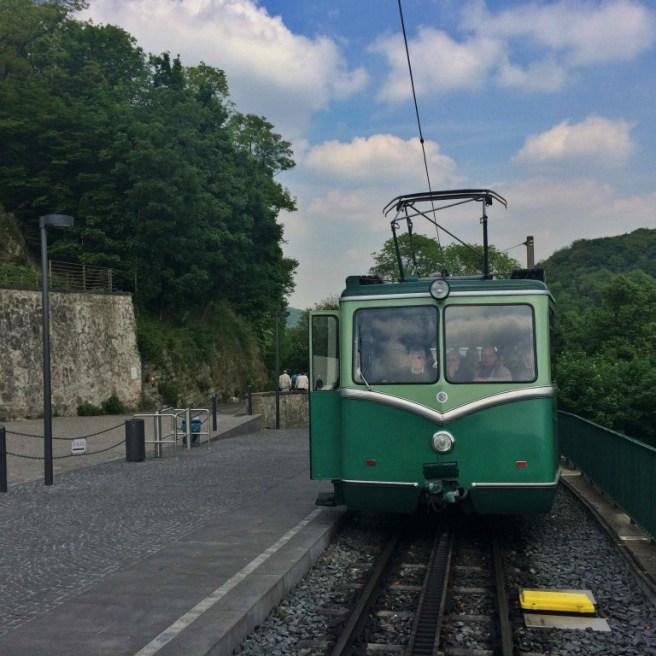 drachenfelsbahn_a