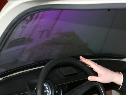 DDR-Museum-Trabant-Simulation