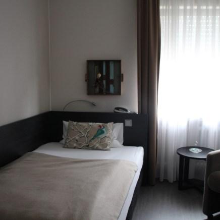 Altstadthotel Bielefeld
