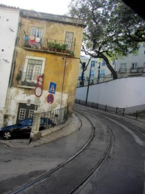 Lissabon (34)
