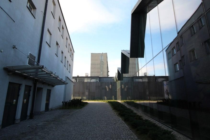 Schindlers Fabrik Krakau (15)