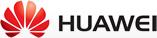 Huawei Expands Global Training Hubs