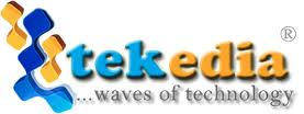 Our Apologies, Tekedia Is Up – Our Hosting Partner Failed Us. Yet, It Is All Our Fault.
