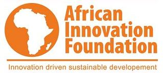 UN Unveils $100,000 Prize For Innovations That Unlock African Potential