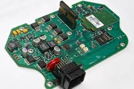 Useful Information About Embedded Systems