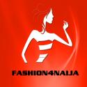fashion4naija_m